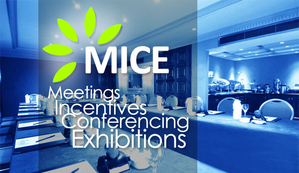 meeting incentive convention and exhibition mice